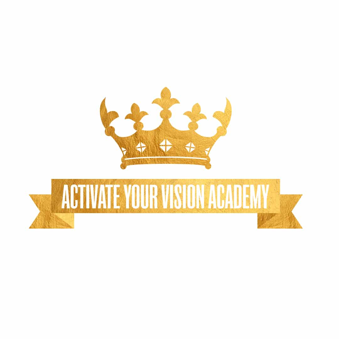 ACTIVATE-YOUR-VISION-ACADEMY
