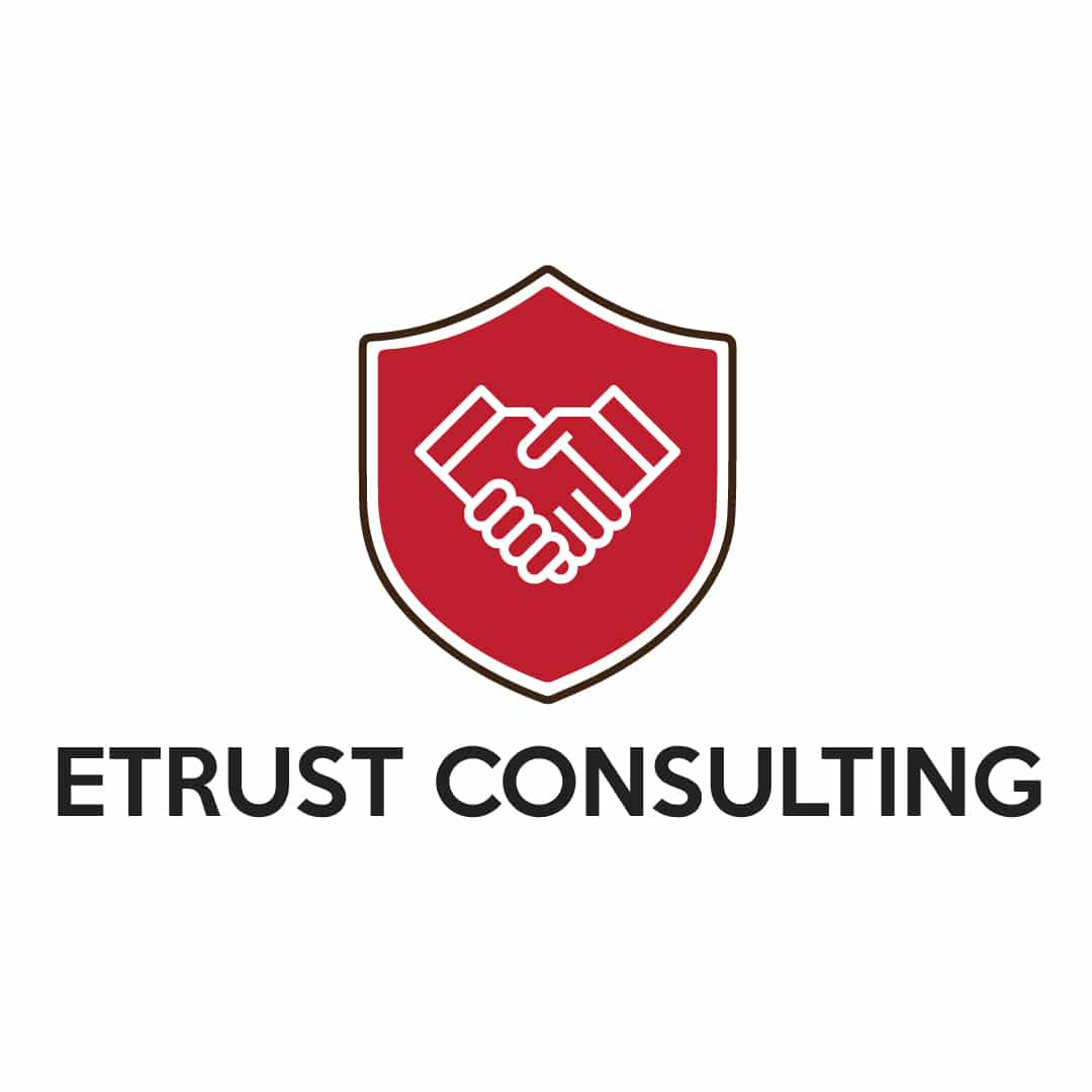 Etrust-Consulting-Logo-NMH47