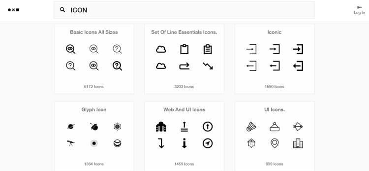 7-sites-to-get-free-icons-thenounproject-teamexio